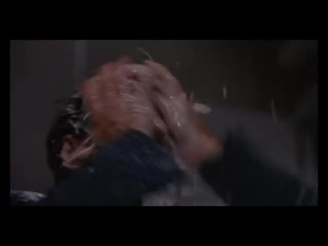 Watch and share Violent GIFs and Horror GIFs on Gfycat