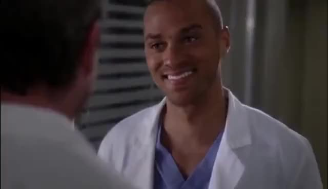 Watch and share Jackson Avery   Man Of Simple Pleasures GIFs on Gfycat