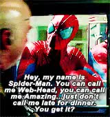 Watch and share Marveledit GIFs and Tasm2edit GIFs on Gfycat