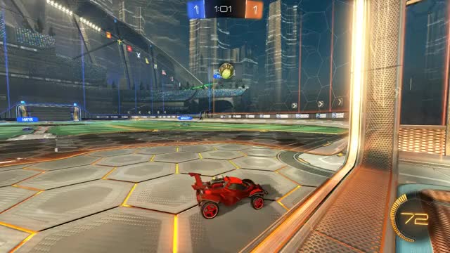 Watch and share Rl-replay5 GIFs by stupid- on Gfycat