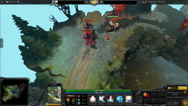 Watch and share Dota2 GIFs by thjake on Gfycat