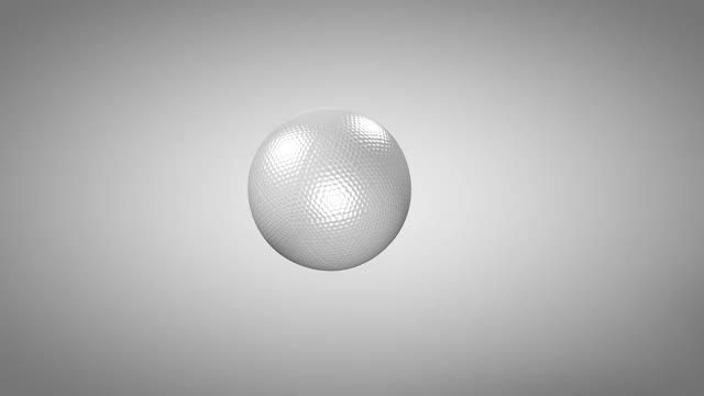 Watch slomo golf GIF on Gfycat. Discover more cinema4d GIFs on Gfycat