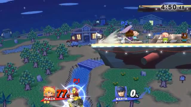 Watch and share Smashbros GIFs and Replays GIFs by phatzaur on Gfycat