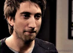 Watch and share Gavin Free GIFs on Gfycat