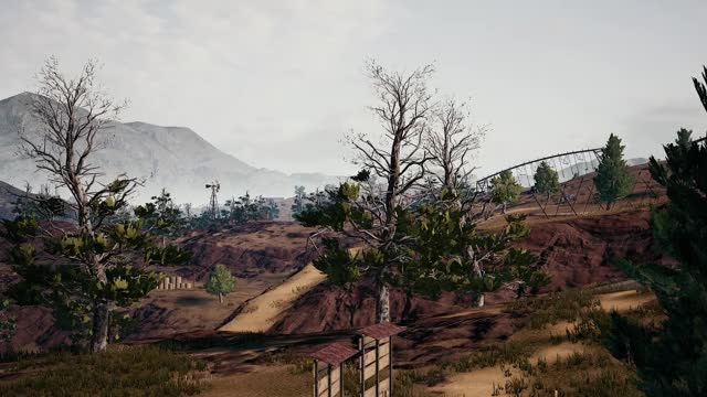 Watch and share PLAYERUNKNOWN'S BATTLEGROUNDS GIFs on Gfycat