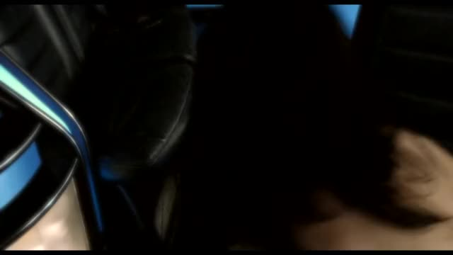 Watch Juliette Binoche GIF on Gfycat. Discover more related GIFs on Gfycat