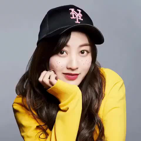 Watch and share Jihyo GIFs and Twice GIFs by tctctctctctctctctctc on Gfycat