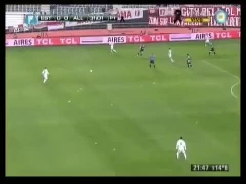 Watch and share GASTÓN GIL ROMERO GIFs on Gfycat