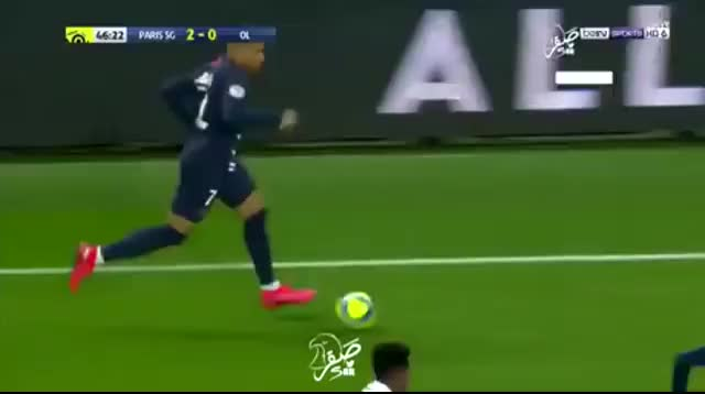 Watch and share Epic Fail GIFs and Football GIFs by Nolo on Gfycat