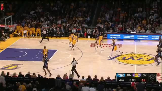 Watch and share Nba GIFs by pinoymilk on Gfycat