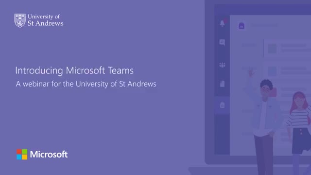 Watch Microsoft teams webinar GIF on Gfycat. Discover more related GIFs on Gfycat