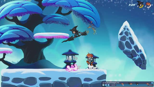 Watch héhé GIF on Gfycat. Discover more brawlhalla GIFs on Gfycat