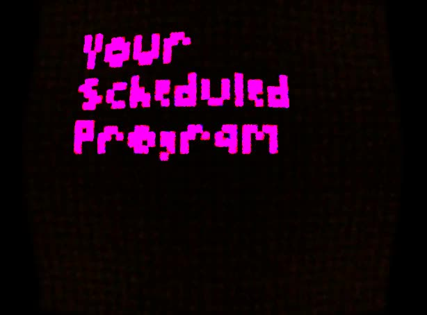 Watch and share Cathodemer GIFs by Zarigueya on Gfycat