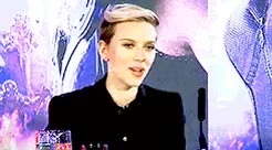 Watch and share Scarlett Johansson GIFs and Kate GIFs on Gfycat