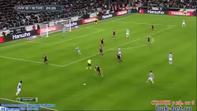 Watch and share Soccer GIFs and Juve GIFs by spawnofyanni on Gfycat