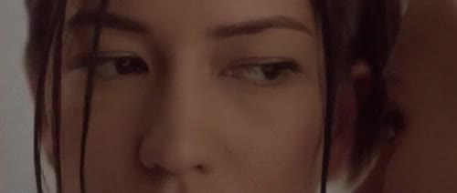 Watch and share Alicia Vikander GIFs and Sonoya Mizuno GIFs on Gfycat