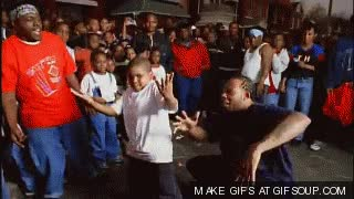 Watch and share Country Grammar GIFs on Gfycat
