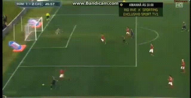 goalkeepers gif GIFs