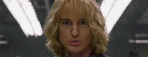 Watch this owen wilson GIF on Gfycat. Discover more owen wilson GIFs on Gfycat