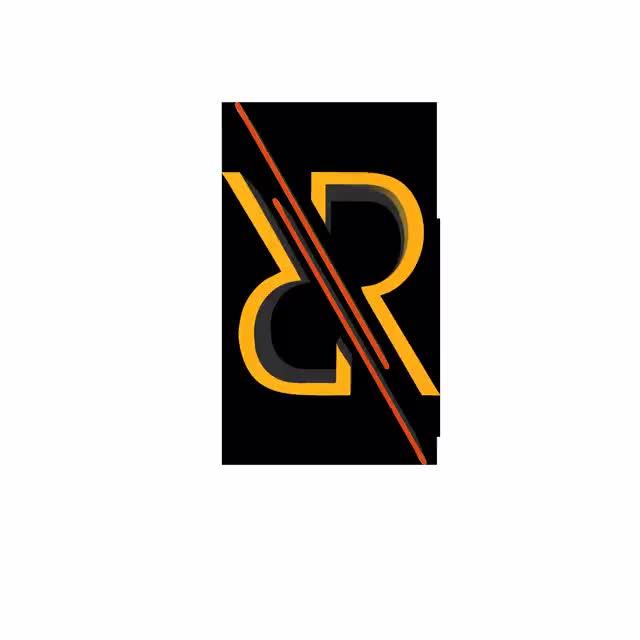 Watch and share Dc Için Refikreis Logo animated stickers on Gfycat