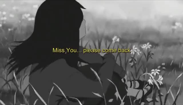 Watch and share Miss You... GIFs on Gfycat