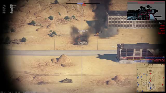 Watch and share War Thunder GIFs and Warthunder GIFs on Gfycat
