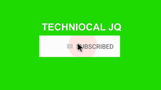 Watch and share Technical Jq GIFs on Gfycat