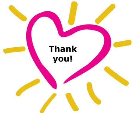 Watch and share Welcome Text Thank You Clipart Thank You Text GIFs on Gfycat
