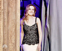 celebs, dancing, scarlett johansson, Scarlett Johansson Dancing GIFs