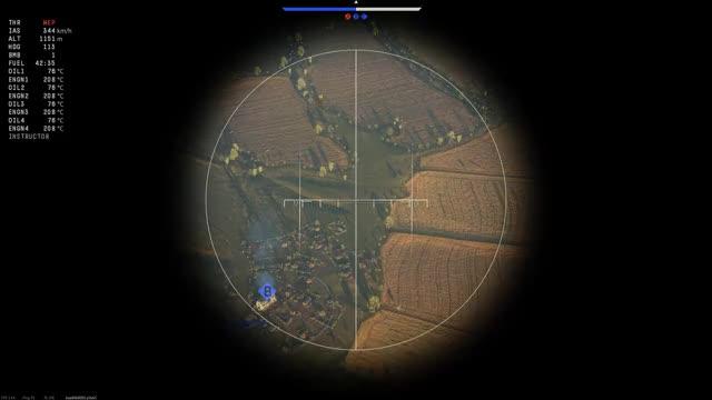 Watch and share Pe-8 Nuke GIFs by LamiaMiia on Gfycat