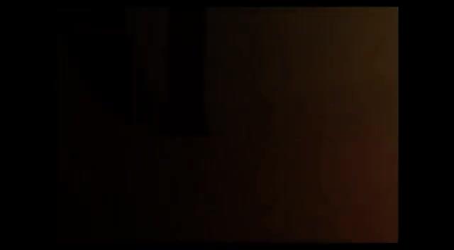 Logo Diablo III Cinema4D + Adobe Premiere GIFs