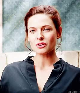 Watch and share Rebecca Ferguson GIFs and Rogue Nation GIFs on Gfycat