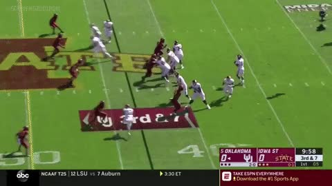 Watch and share Marquise Open Field GIFs on Gfycat