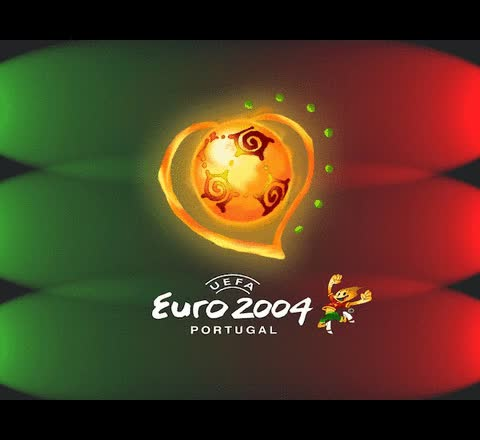 Watch Euro 2004 GIF by Christos Akratopoulos (@christosakratopoulos) on Gfycat. Discover more related GIFs on Gfycat