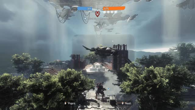 Watch Homing missle GIF on Gfycat. Discover more Titanfall 2, titanfall GIFs on Gfycat