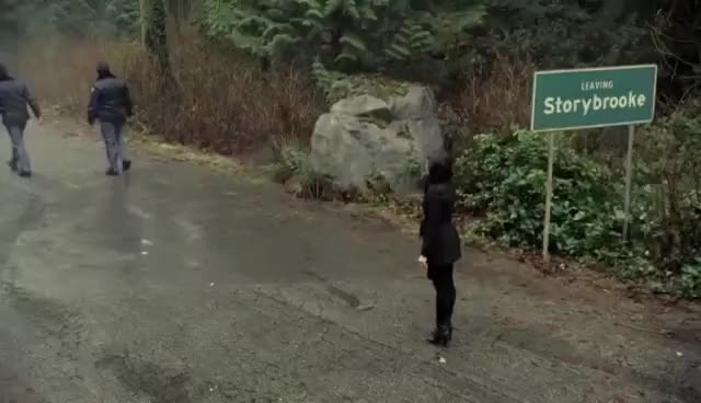 Watch Regina Mills 2 GIF on Gfycat. Discover more Evil Queen, Once Upon A Time, Regina Mills, ouat GIFs on Gfycat