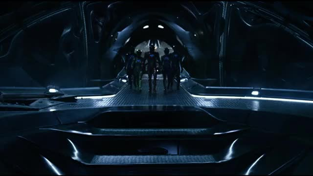 Watch this power rangers GIF by Power Rangers Movie (@powerrangers) on Gfycat. Discover more lionsgate, movies, power rangers, powerrangers GIFs on Gfycat