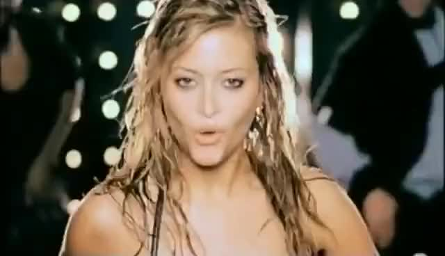 Watch and share Holly Valance GIFs on Gfycat