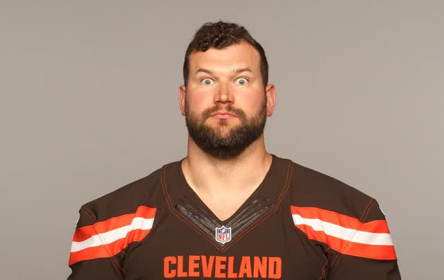 Watch and share Joethomas GIFs on Gfycat