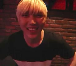 Watch Duck Tape GIF on Gfycat. Discover more DFLA, b1a4, sandeul GIFs on Gfycat
