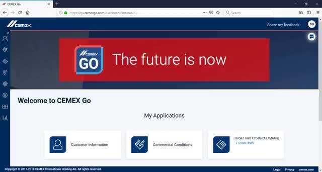 Watch and share Screenshot (3) GIFs on Gfycat