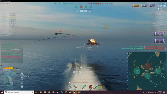 Watch and share Wows GIFs by a_raptor_petting_zoo on Gfycat