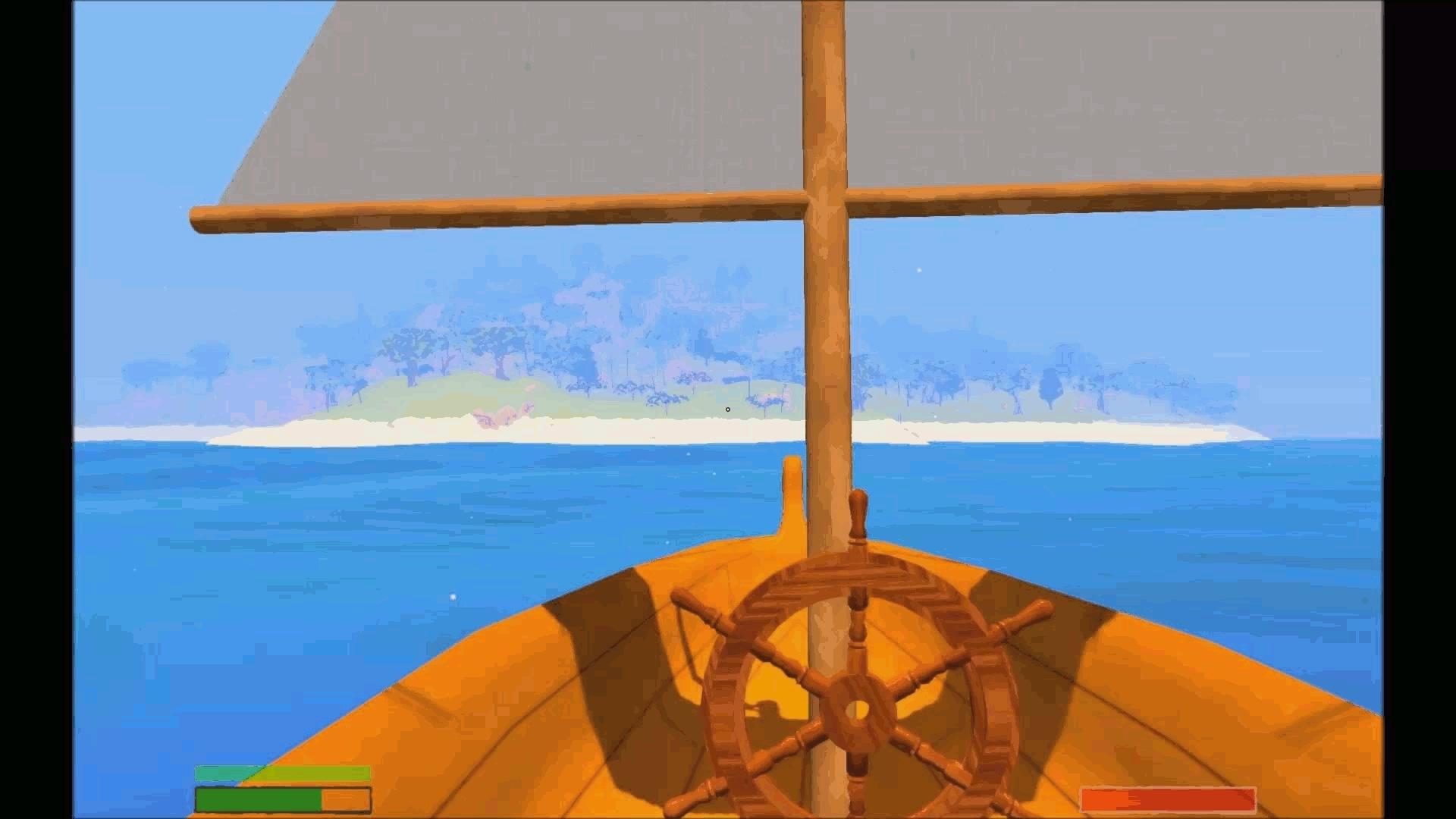 indiegaming, Salt Sailing GIFs