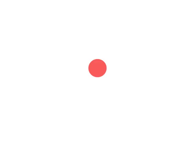 Watch and share Follow The Red Dot! With My Mate @Alleaume Jeremy GIFs on Gfycat