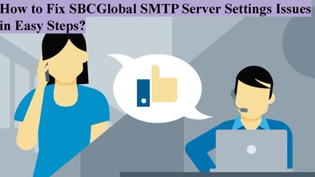 Watch and share SBCGlobal Email Settings GIFs by Monica Geller on Gfycat