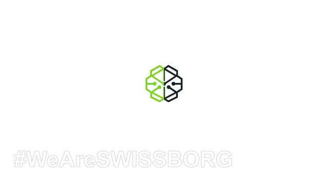 Watch and share Blockchain GIFs and Swissborg GIFs by andromeda101 on Gfycat