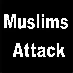 Watch and share Muslim animated stickers on Gfycat