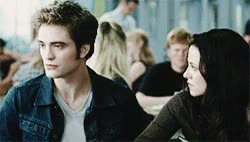 Watch &. Princess ;; GIF on Gfycat. Discover more alice cullen, and the caring looks tho of the two hahahaha, ashley greene, bella swan, edward cullen, i mainly do this because i badly missed jasper and alice, jackson rathbone, jasper hale, kristen stewart, like they were the real deal for me ever since, robert pattinson, twilight, twilight eclipse GIFs on Gfycat