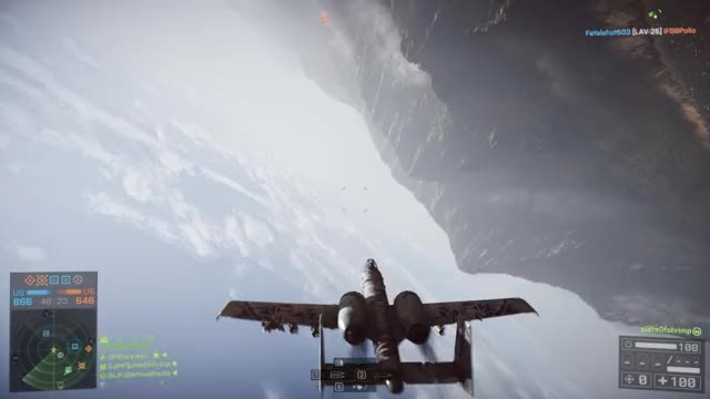 Watch and share Gaming GIFs and Bf4 GIFs by plateofshrimp on Gfycat