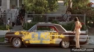 Watch Cheech & Chong - Low Rider GIF on Gfycat. Discover more related GIFs on Gfycat